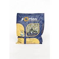 Fortan, Fertilizante Sapec