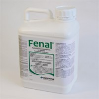 Fenal, Herbicida Cheminova