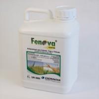 Fenova Super, Herbicida Cheminova