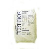 Fertibor, Corrector Compo Expert