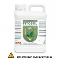 Fitosol, Inductor de Defensas Fertilis