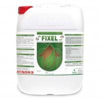 Fixel, Bionutriente Fertilis