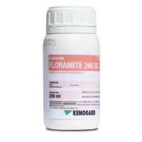 Floramite 240 SC, Acaricida Kenogard