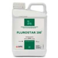 Flurostar 200, Herbicida Sapec