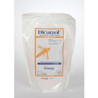 Dicarzol, Insecticida Gowan