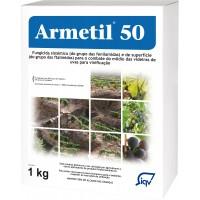 Armetil 50, Fungicida IQV Agro España
