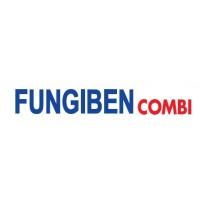 Fungiben Combi, Fungicida Cheminova