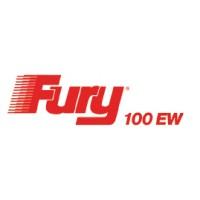 Fury, Insecticida de Amplio Espectro Cheminova
