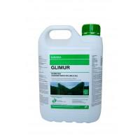 Glimur, Herbicidas Exclusivas Sarabia, 1l