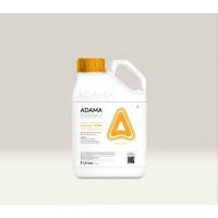 Goëmar Bm86, Abono CE. Mezcla Soluble de Micronutrientes, Boro (B) y Molibdeno (Mo) Adama