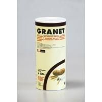 Granet, Insecticida Masso