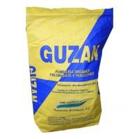 Guzan, Fungicida Tragusa
