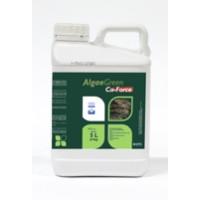 Algaegreen Ca-Force, Bioestimulante Sapec