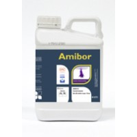 Amibor, Fertilizante Sapec