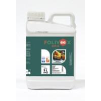 Foliveex Am-K, Fertilizante Sapec