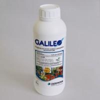 Galileo, Fungicida Cheminova
