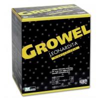 Growel, Masso