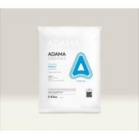 Helice, Fungicida Antimildiu Adama