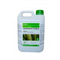 Herbimur Doble, Herbicidas Exclusivas Sarabia