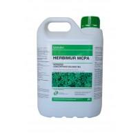 Herbimur Mcpa, Herbicidas Exclusivas Sarabia