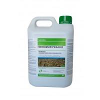 Herbimur Pesado, Herbicidas Exclusivas Sarabia