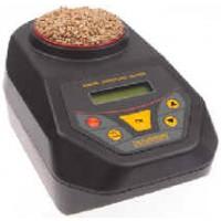 Higrómetro Digital Grano y Semillas Hmm05