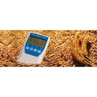 Higrómetro Cereales Hm050