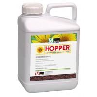 Hopper, Herbicida Selectivo Masso