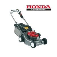 Cortac sped de gasolina cortacesped el ctrico y tractores for Honda jardin 78