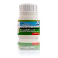 Dicotex, Herbicida Sipcam JED Jardineria Exterior Doméstica