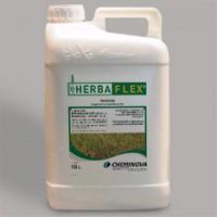 Herbaflex, Herbicida Cheminova