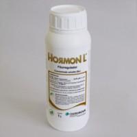 Hormon L, Inducción del Enraizamiento Cheminova