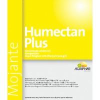 Humectan Plus, Mojante Agriphar-Alcotan
