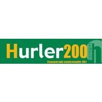 Hurler 200, Herbicida de Traslocación Karyon