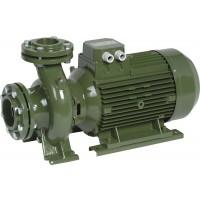 Electrobomba Normalizada Ir32-125 C