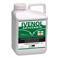 Inevol Adyuvante, Insecticida Coadyuvante Masso