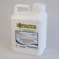 Impact-R, Fungicida Cheminova