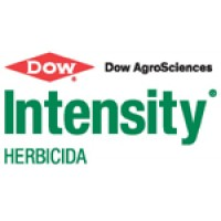 Intensity, Herbicida Dow  165 G