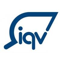 Agrobordeles, Fungicida IQV IQV Agro España
