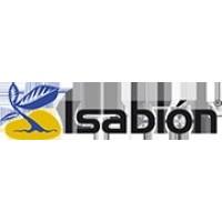 Isabión, Nutriente Olivar Syngenta