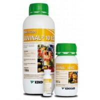 Juvinal 10 EC, Insecticida Kenogard  1 L