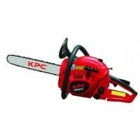 Motosierra KPC Km3810