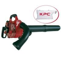 Sopladora KPC Sk260Ve