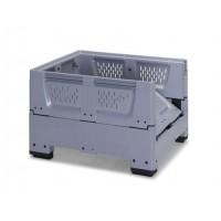 BOX Palet Plegable Kso1210