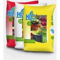 Ksc Phyt-Actyl, Fertilizante Hidrosoluble Tim
