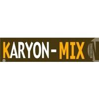 Karyon-Mix, Abono CE Karyon