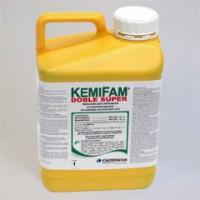 Kemifam Doble Super, Herbicida Cheminova