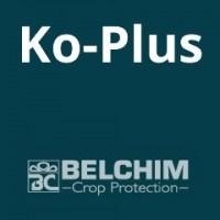 Ko-Plus, Oxicloruro de Cobre  Belchim