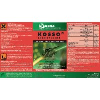 Kosso, Insecticida Luqsa