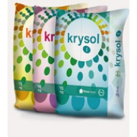 Krysol, Fertilizante Hidrosoluble Timac Agro
